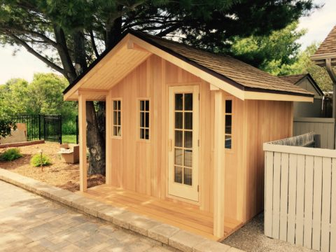 Helo Finnleo Best Sauna Prices Custom Builders Pre Built