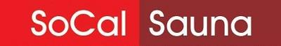 SoCal Sauna Logo