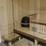Helo, Finnleo, Best Sauna Prices, Custom Sauna Builders, Pre Built Sauna, Finnish Sauna, Infrared, Traditional Heater, Steam, Health Benefits, Weight Loss, Detoxification.;